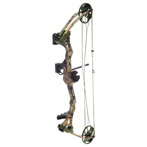 bear archery compound bow serial numbers